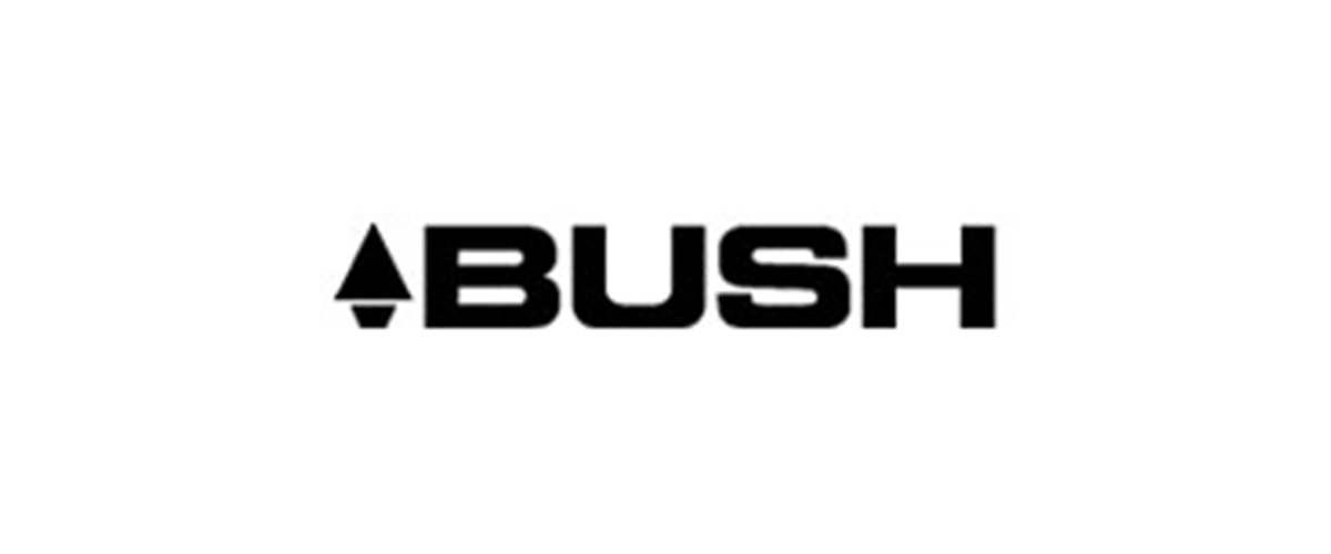 Bush - Owner's Manual - Operating Manual - Service Manual