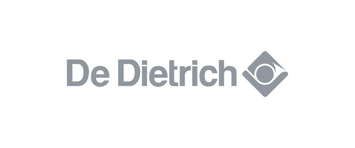 De Dietrich Owners Manual Operating Manual
