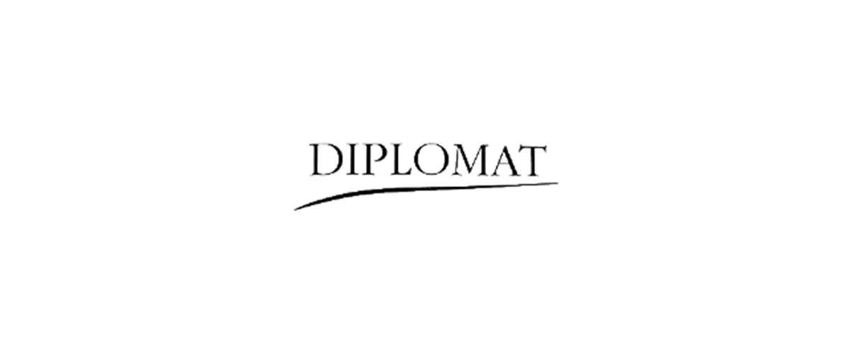 Diplomat Owners Manual Operating Manual