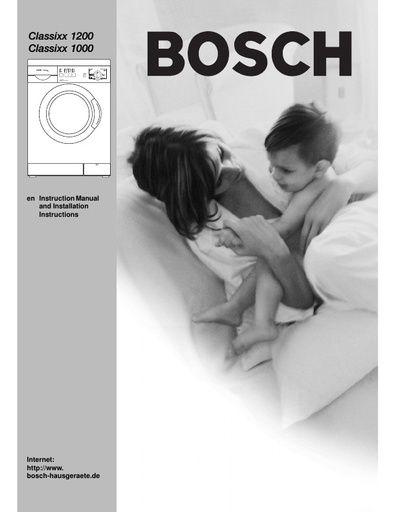 bosch classixx 1200 instruction manual rh northlondonappliancerepairs co uk bosch classixx 1200 express washing machine instruction manual bosch classixx 1200 express washing machine instruction manual