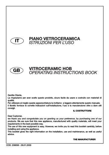 c630c c802c c810c c820c instruction manual caple manuals rh northlondonappliancerepairs co uk Appliance Repair Appliance Repair Man