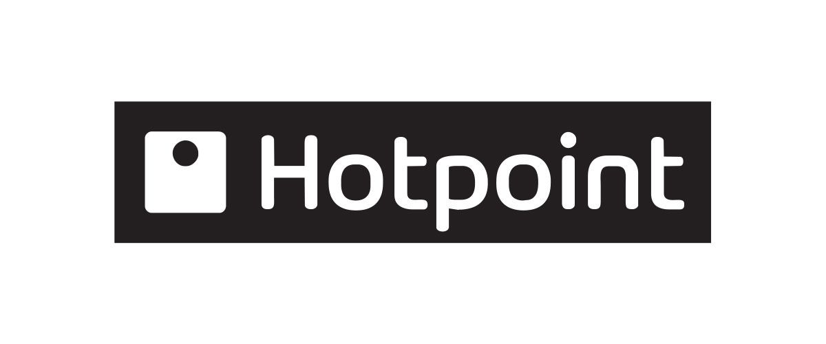 Hotpoint Owners Manual Operating Manual Service Manual