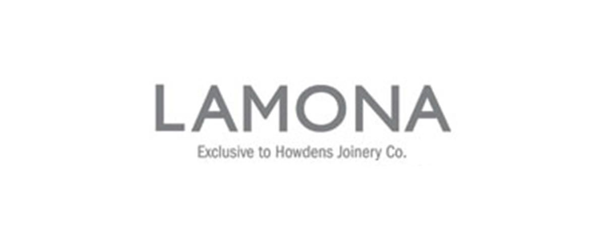 Lamona Owners Manual Operating Manual Service Manual