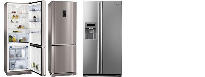 samsung fridge freezer repair manual