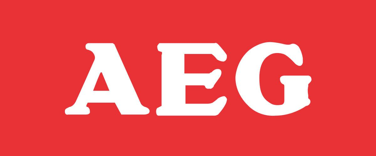 AEG Appliance Repairs & Servicing in London