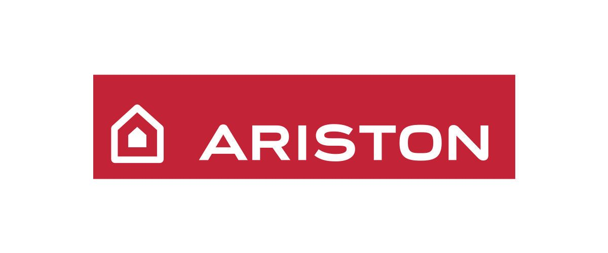 Ariston Appliance Repairs & Servicing in London