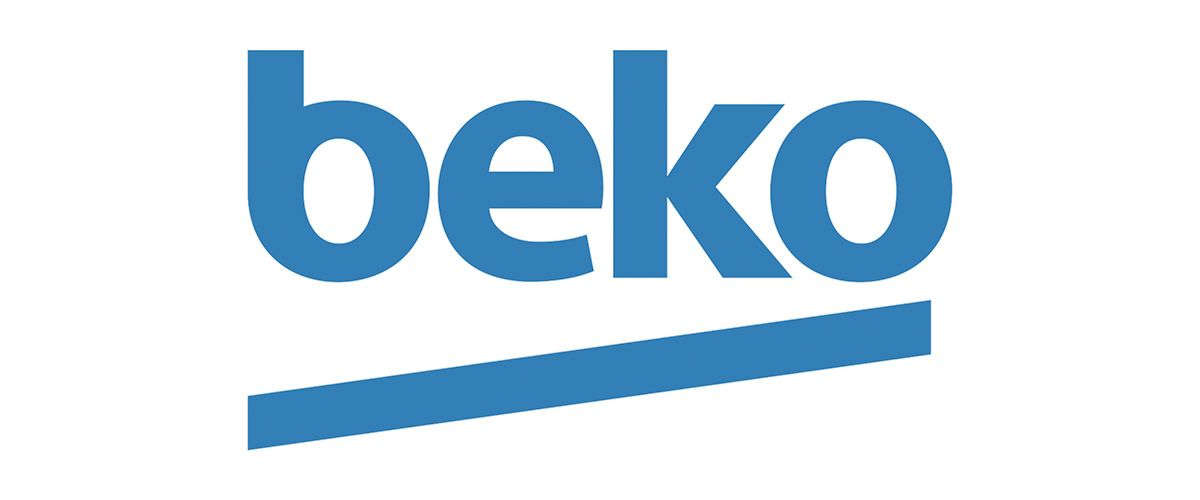 Beko Appliance Repairs & Servicing in London