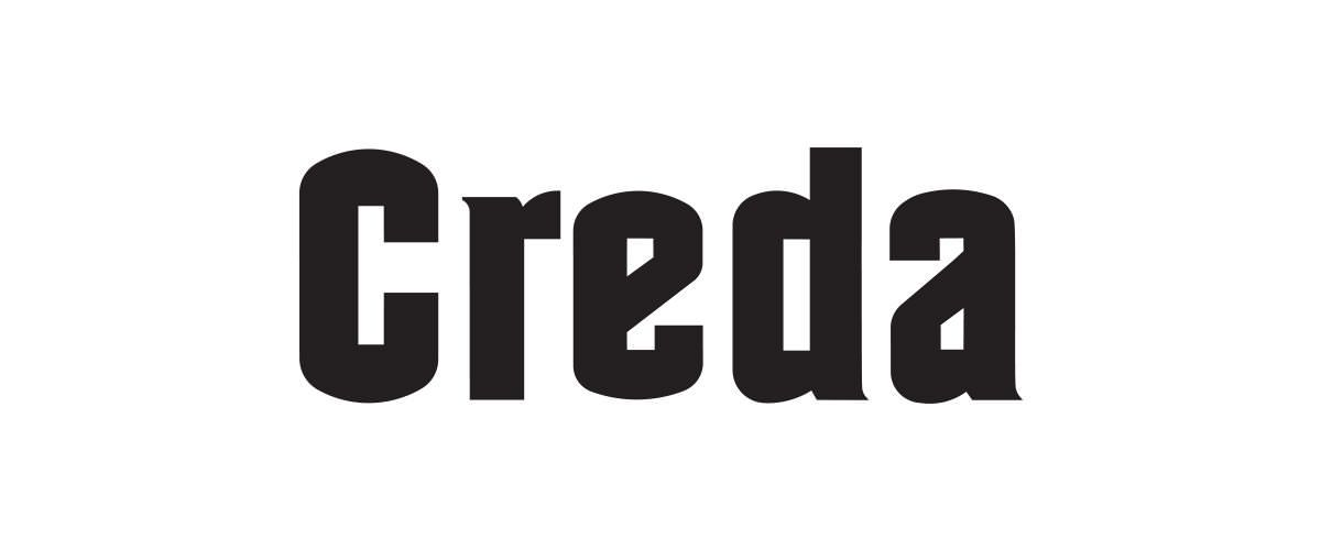 Creda Appliances