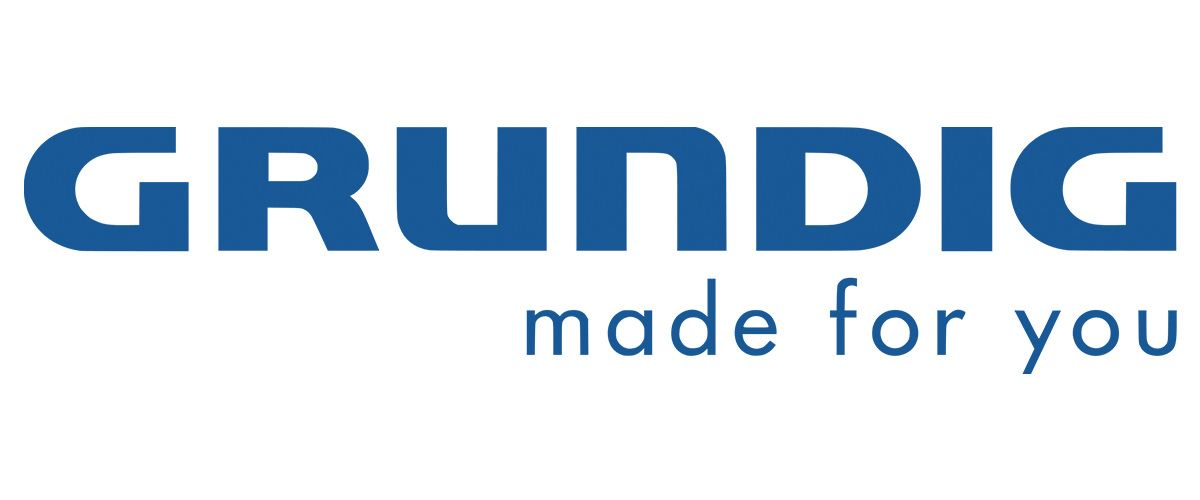 Grundig Appliances
