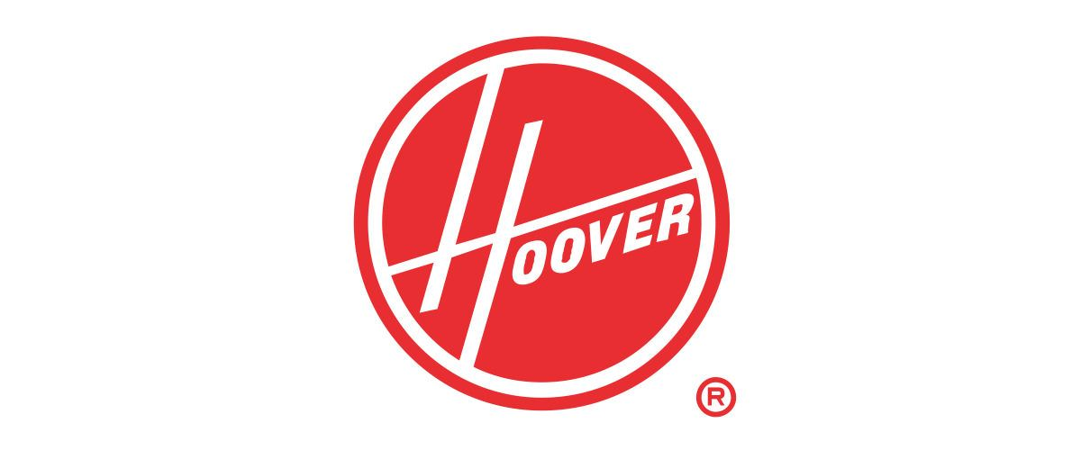 Hoover Appliances