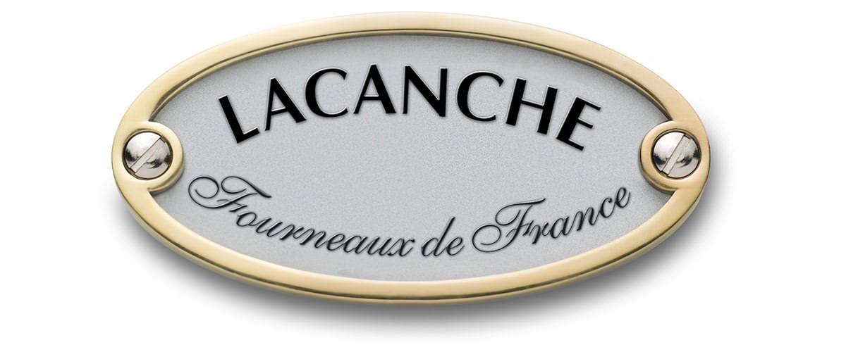 Lacanche Appliances
