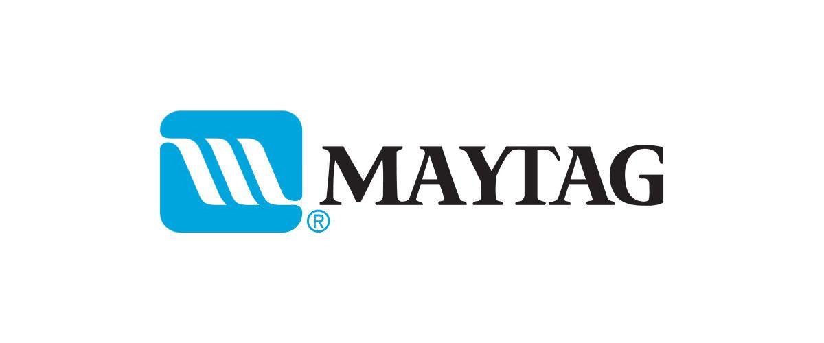 maytag washing machine repair service