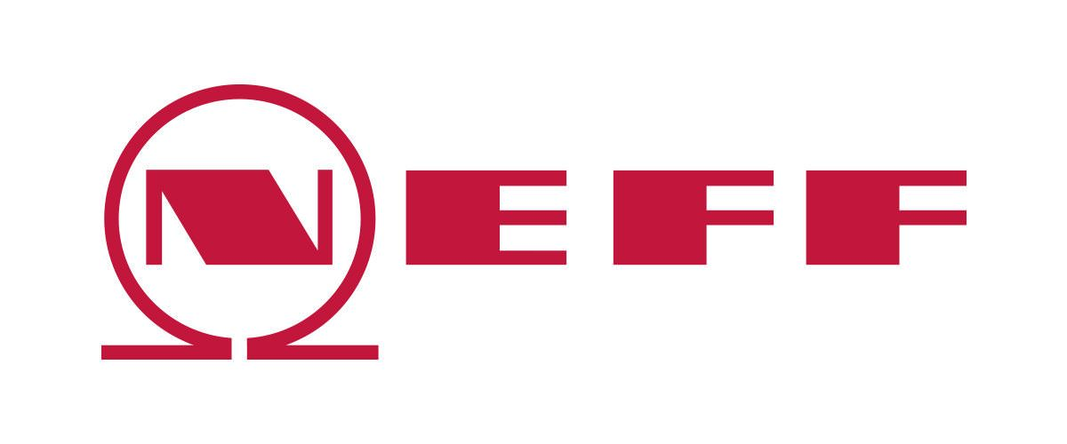 Neff Appliance Repairs Servicing And Installations In London