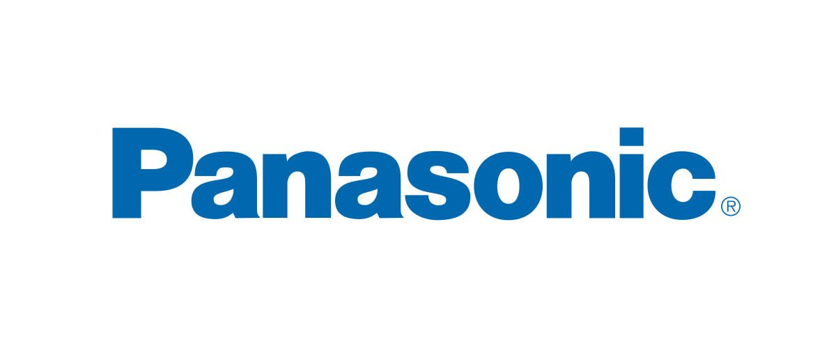 Panasonic Appliance Repairs & Servicing in London