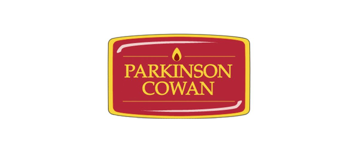 Parkinson Cowan Appliance Repairs & Servicing in London