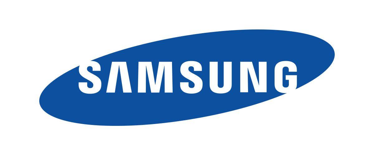 Image result for samsung appliances logo uk