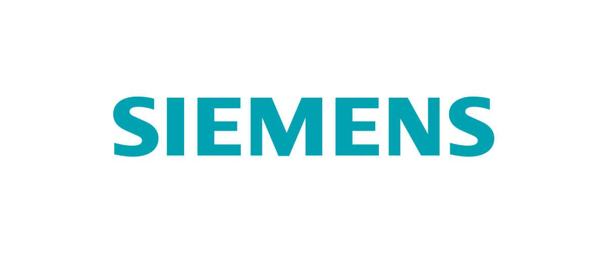 Siemens Appliance Repairs & Servicing in London