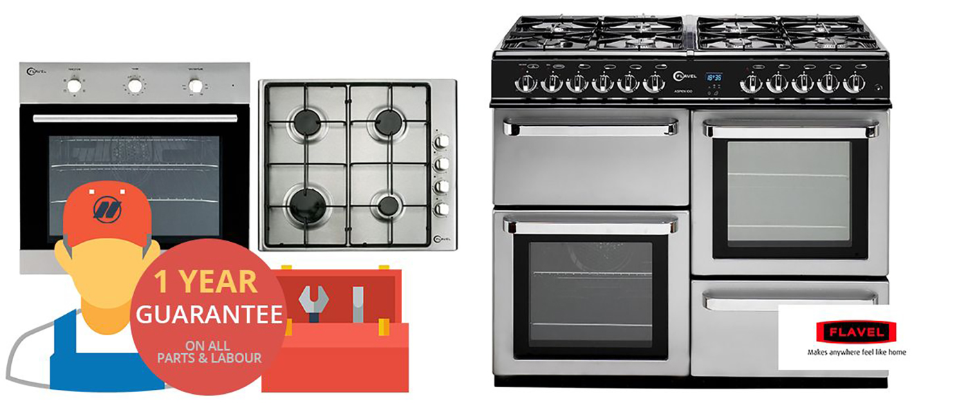 Discount Kitchen Appliances London Uk