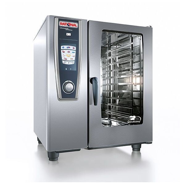 Commercial Kitchen Equipment Repair London