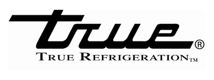 true refrigeration repairs london
