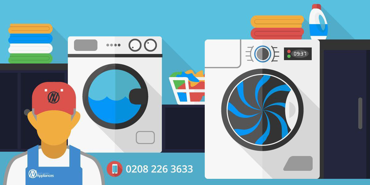 Miele Washing Machine Repairs >> Washing Machine Repairs | Washing Machine Installations