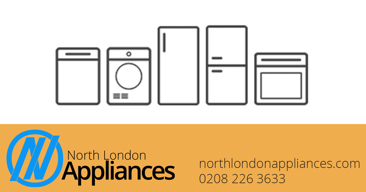 Book An Appliance Repair North London Appliance Repairs
