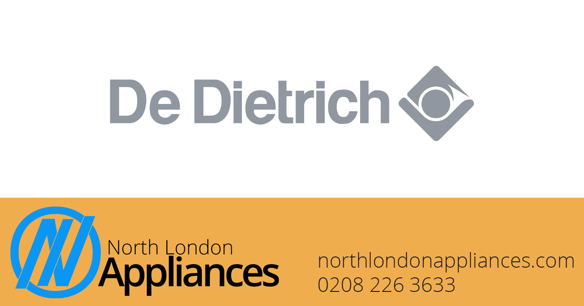 De Dietrich Appliance Repairs Servicing And Installations