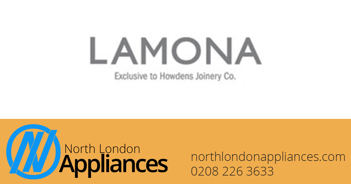 Amica Customer Service >> Lamona Appliance Repairs, Servicing and Installations London