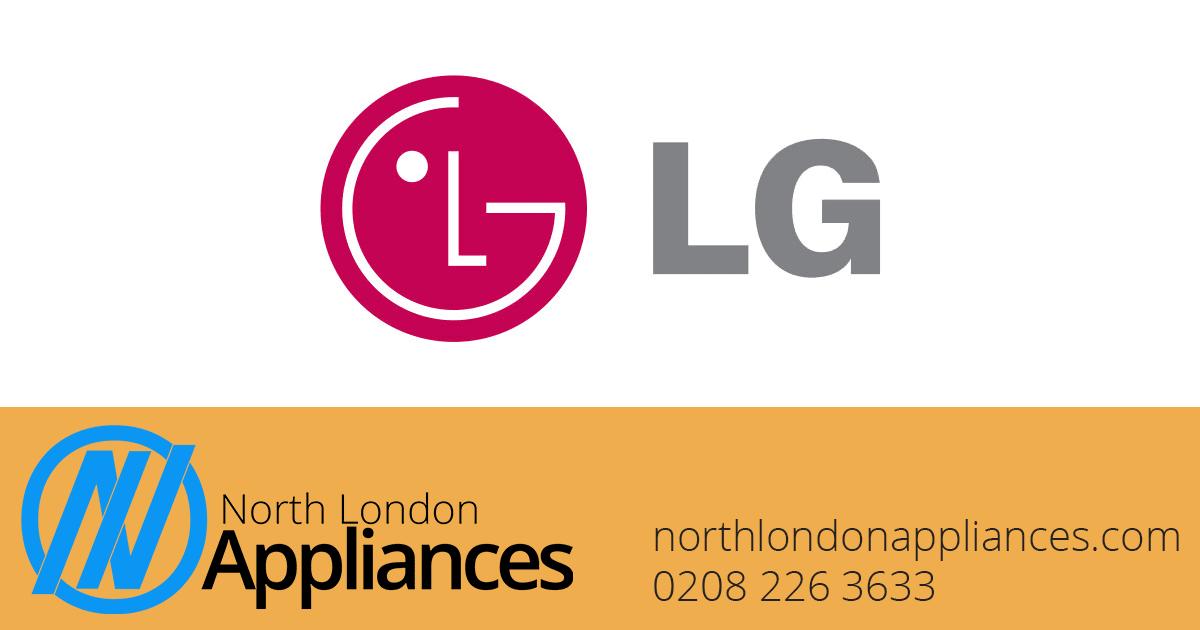 lg washing machine repairs uk