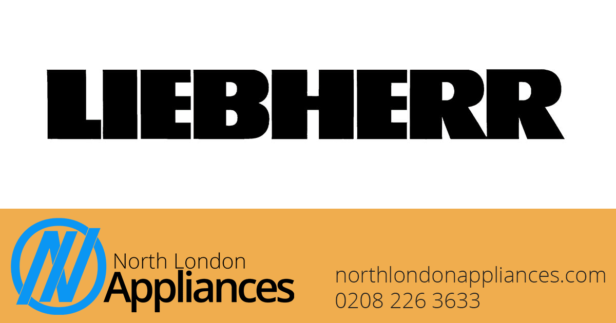 Liebherr Appliance Repairs, Servicing & Installations London