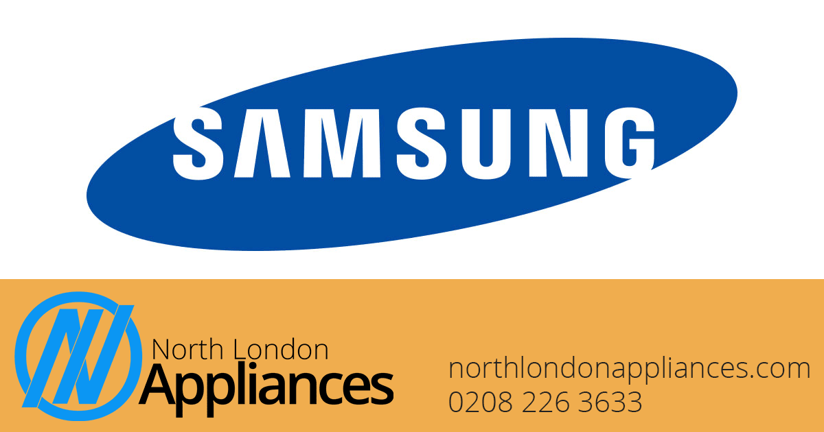 Amica Customer Service >> Samsung Appliance Repairs, Servicing & Installations London