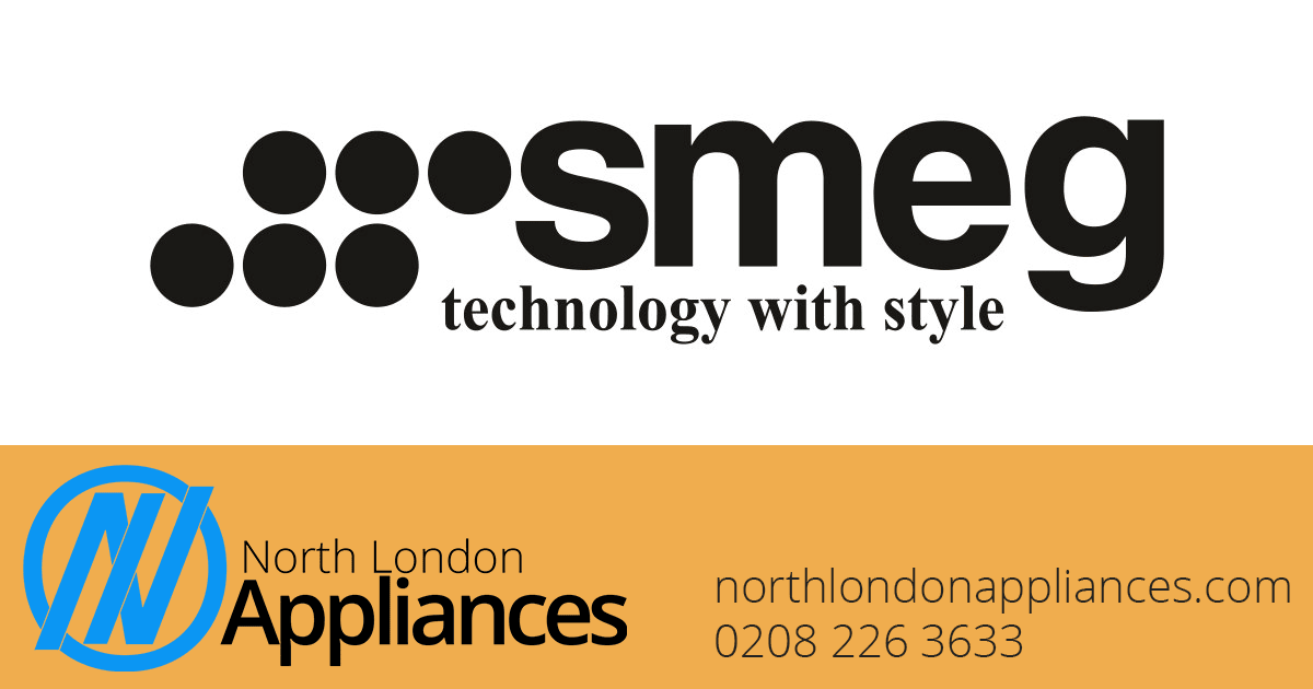 Smeg Appliance Repairs Servicing Amp Installations In London