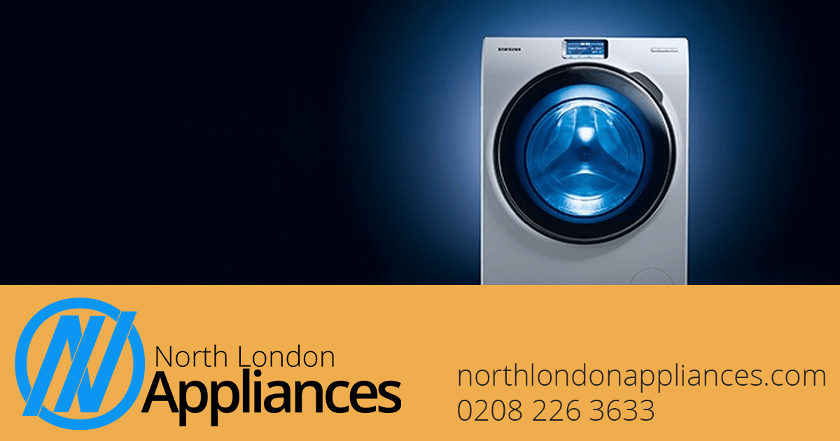Washer Dryer Repairs London | Washer Dryer Installations