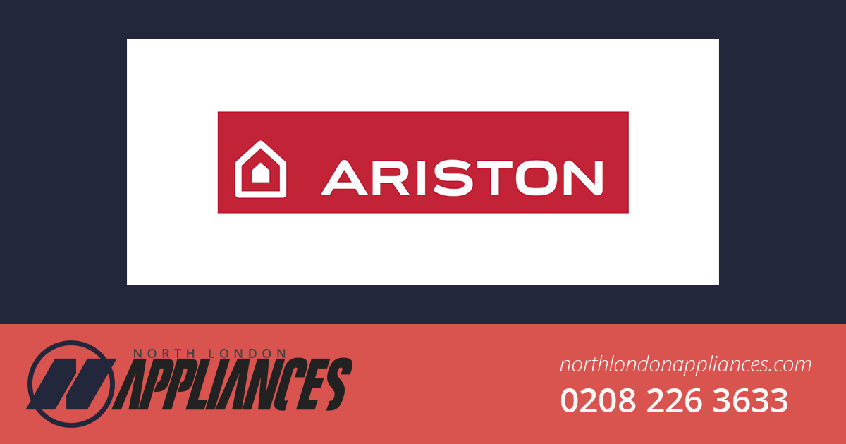 Ariston Appliance Repairs Servicing Installations London
