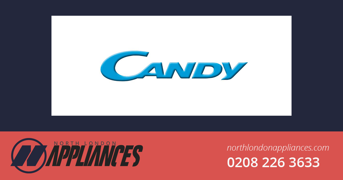 Candy Domestic Appliances Manufacturer Amp Brand Information
