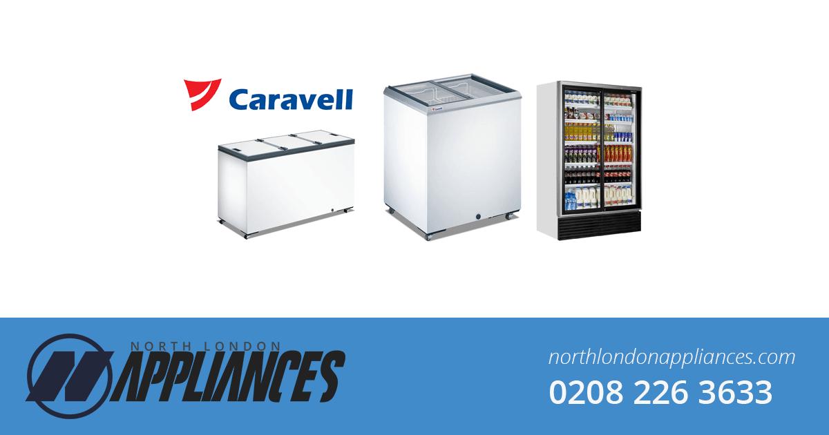 Caravell Refrigeration Repairs London Refrigerator Repairs