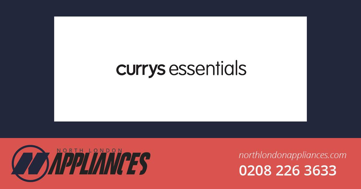 Currys Essentials Appliances Manufacturer Amp Brand