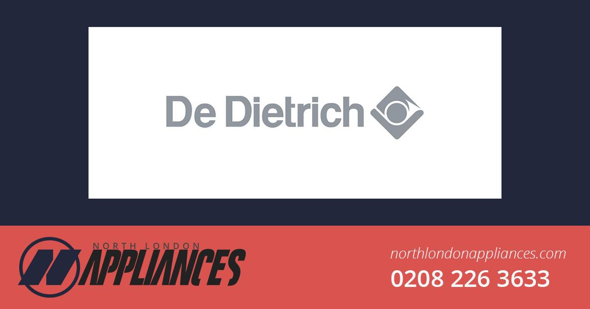 De Dietrich Error Codes De Dietrich Appliance Fault Codes