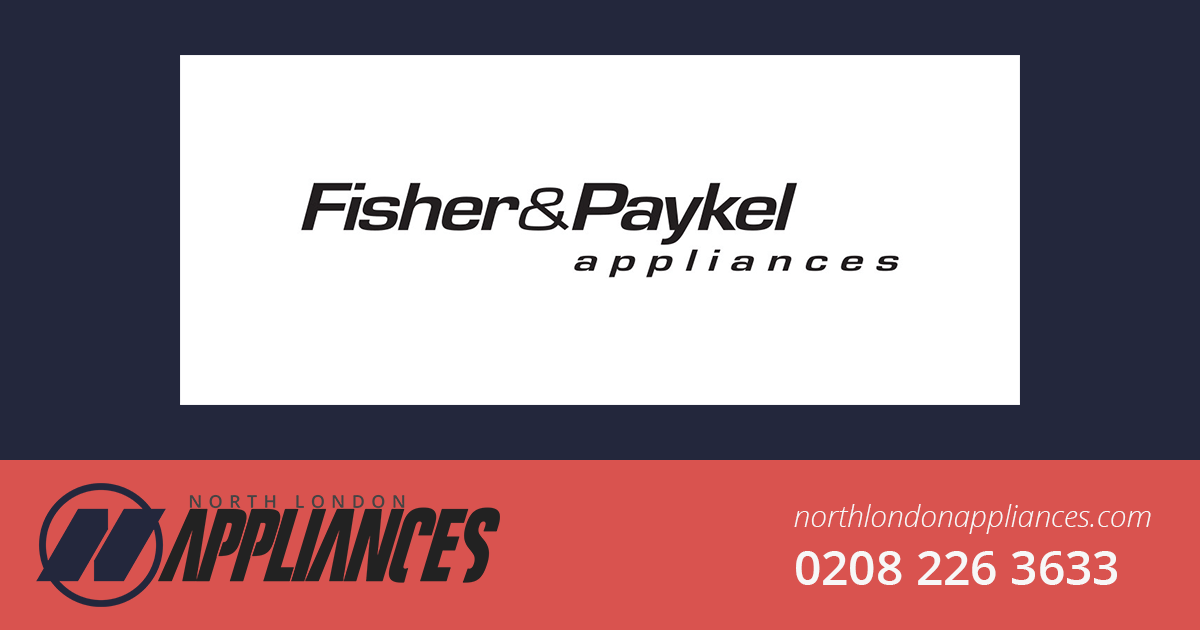 Amica Customer Service >> Error codes for Fisher & Paykel Dishwasher - Help and Advice