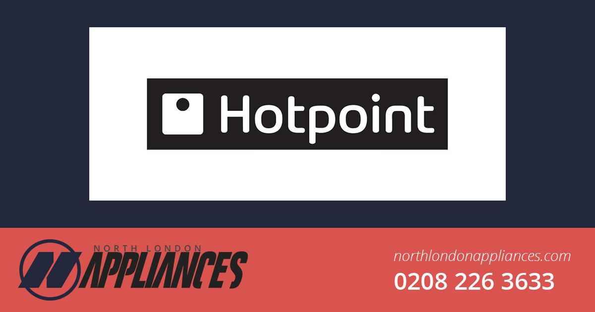 Error codes for Hotpoint washing machines - Hotpoint Error Codes