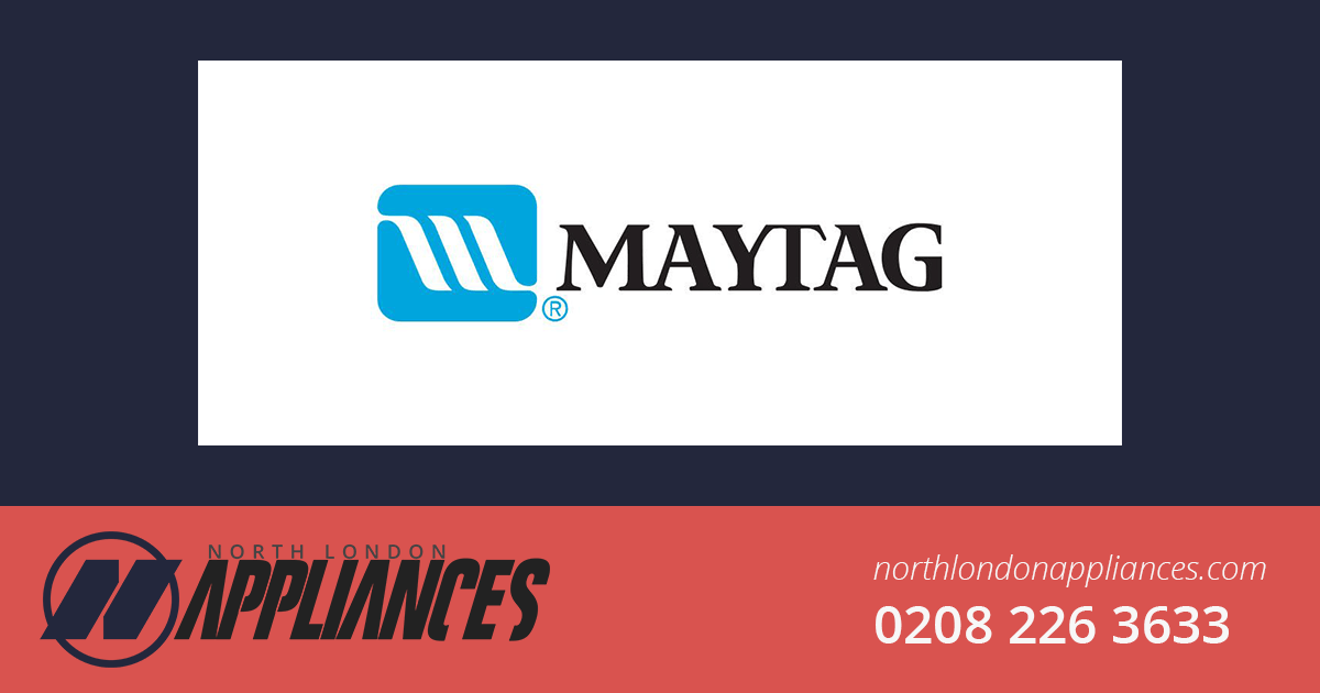 Error Codes For Maytag Washing Machine Help And Advice