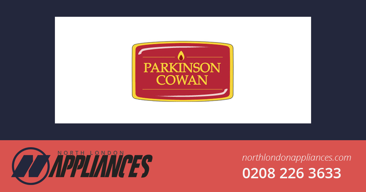Parkinson Cowan Appliance Repairs And Servicing In London