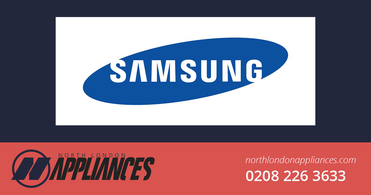 Samsung Dryer Fault And Error Codes - Help & Advice