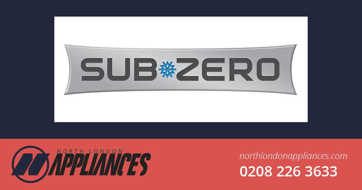Sub Zero Error Codes Sub Zero Appliance Fault Codes