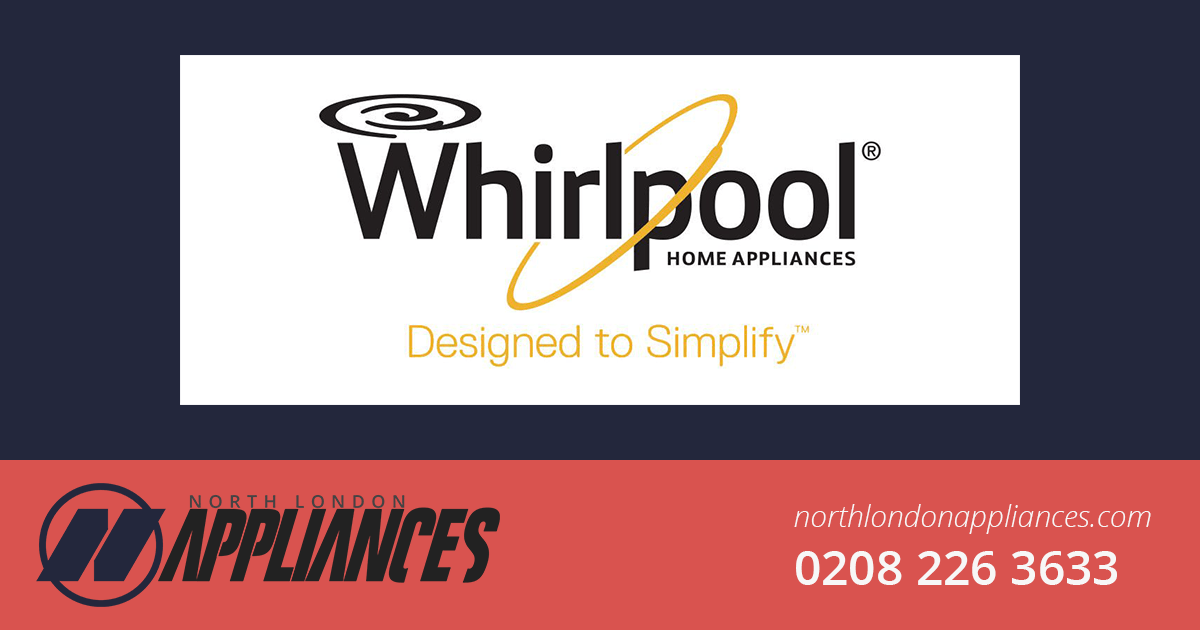 Whirlpool Oven Fault And Error Codes - Help and Advice