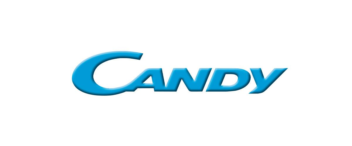 Candy Owner S Manual Operating Manual Service Manual