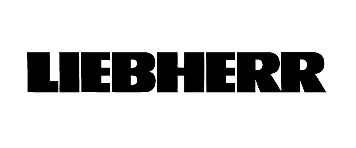Liebherr Operating Service And Owner S Manual