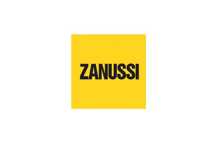 Miele Washing Machine Repairs >> Error codes for Zanussi Washing Machine - Help and Advice