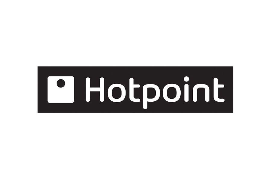 Error Codes For Hotpoint Freezer Hotpoint Error Codes