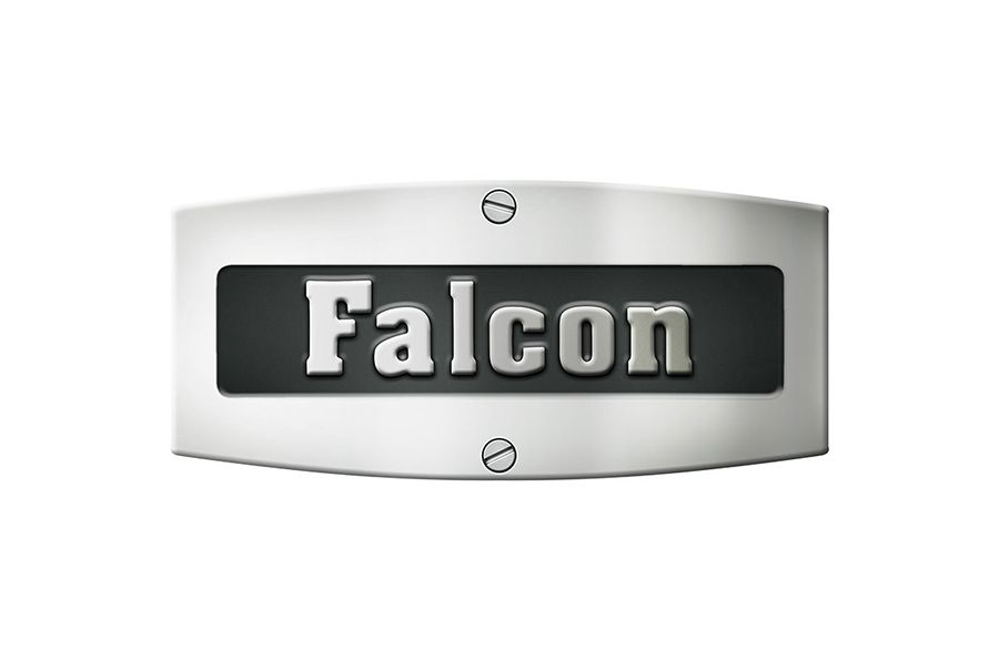 Error codes for Falcon Cooker and Oven - Help & Advice